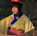 王佐之才-AKIRA的麻麻的荀彧COS