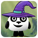 3只小熊猫之奇幻屋历险
