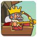 国王守护城堡