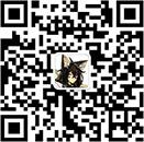 妖恋奇谭微信公众号