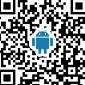 安卓版二维码扫描